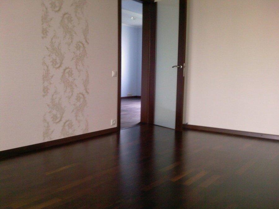 Фото квартир двери и ламинат